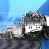 USED ENGINE, TOYOTA 1G-FE FOR CROWN, MARK2, CRESTA, SOARER, SUPRA EXPORT FROM JAPAN (HIGH QUALITY CONDITION)