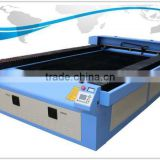 new chioce!!alibaba express laser cutting machine 1325 vinyl/mini cnc laser metal cutting machine/can customered!