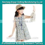 fashionn Dresses from china ,alibaba china supplier flower girl dress / children elegant blouses