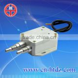 4-20ma air differential pressure transmitter