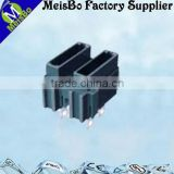 CE universal blade cartridge fuse holder
