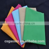 2015 best selling cheap nonwoven microfiber cleaning cloth made in China for home cleaning cloth