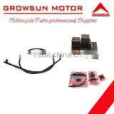 Motorcycle Spare Parts of speedometer cable argenta110