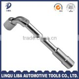 Hot Sale High quality China Factory Manufacturer Torque Wrench