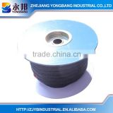 2015 Factory Price OEM SERVICE YONGBANG YBYF01 Teflon Packing Graphite PTFE Packing Seal