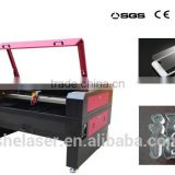 best supply acrylic laser cutting machines price cnc laser acrylic letter cutting acrylic laser engraving cutting machine