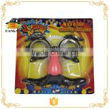 Halloween Glasses of Eyes toys for Party Supply