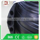 Three-Channel Protector Multiple Communication Lines Or 14 Through 22 Gauge Wire made in China Trade Assurance