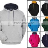 Sweatshirt Hoodies-Latest Fleece Hoodies - New Fashion Hoodies 100% best quality
