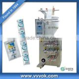 Cheese packing machine for sale