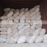 CALCINED DOLOMITE CaO.MgO.CO2 - BURNT DOLOMITE CaO.MgO.CO2 - HIGH QUALITY DOLOMITE - THE ONLY ONE QUARRY DOLOMITE IN VIETNAM