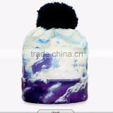 popular different color cotton Fitted High Quality New Style quality male beanies