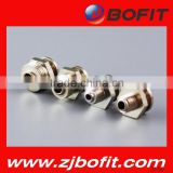 Bofit high quality m10 button type grease nipple hot selling