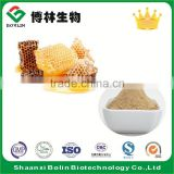 100% Pure Natural Honey Extract Powder with Low Price