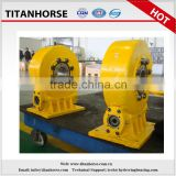 17 inch vertical slewing drive