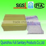 Melt Adhesive for Sanitary Napkin Hot Melt Glue,SANITARY NAPKIN'S RAW MATERIALS, ADULT DIAPER MATERIALS