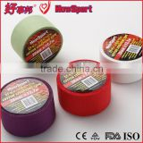 Top Quality Promotional Medical Kinesiology Zinc Oxide Adhesive Tape                                                                                                         Supplier's Choice