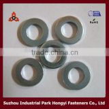 flat washer golf ball washer sale