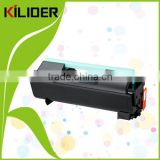 photocopy machine office equipment for Samsung copiers compatible cartridge toner MLT-D309S