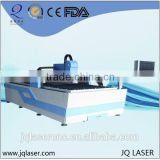 500W fiber sheet metal laser cutting machine for sale                                                                                         Most Popular                                                     Supplier's Choice