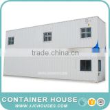 USED 8-10 years tank container,shipping containers tank offshore,40FT tank container for sale