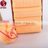 textiles china supplier microfiber multipurpose household cleaning wipes with cheap price