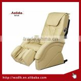 Stretch Back Chair / Commercial Message Chair Massage sofa DLK-B007