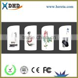 Mobile Phone Use and Electric Type original battery universal external portable mobile power bank