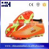 Hot New American Soccer Men's Outdoor TPU Sole Football Boots Wholesale