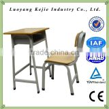 study table and chair student table & chair set wooden school desk student table desk modern metal filing cabinet