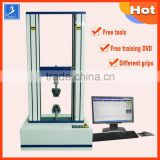 Different kinds of Cable Wire Bend Testing Machine                                                                         Quality Choice