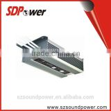 SDPower 300W 12V 24V waterproof LED driver with ce mark high quality 25A for public lightings