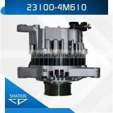 alternator ,12v small alternator,car alternator,auto part,chinese electric car,dynamo 12v