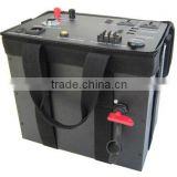 recharger solar lighting generator system 1KW MS-1000PSS