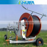 Durable Big Gun Irrigation Equipment For Large Farm