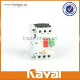 GV2-M06 Promotional prices 3-phase motors shunt trip circuit breaker,MPCB