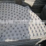 MC oily nylon series-ball disc lining plate/liner/scale boards
