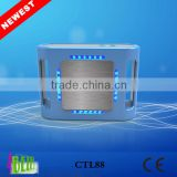 CTL88 fat freezing machine home device