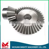 High Quality Small Bevel Gears