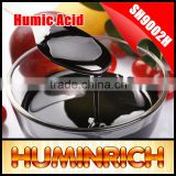 Huminrich Shenyang SH9002H-1 Bio Active Humic Acid Liquid Fertilizer
