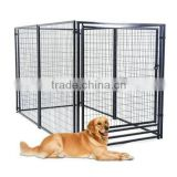 Heavy Duty Dog Kennel,Outdoor Dog Fence,Wire Mesh Dog runs                                                                         Quality Choice