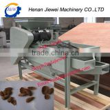 Low price machine for shelling almond, walnut, pecan nuts, cashew nut, hazelnut