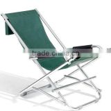 Portable chair / Outdoor Aluminium handy chair