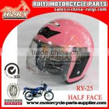High Quality Carbon Fiber Safety Helmet For Sale Moto Helmet Motorcycle