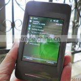 Personal Digital Assistant,windows CE or windows mobile system PDA