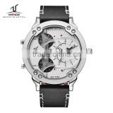 2015 chinese wholesale watches details quartz watches weide watch made in china