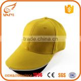 wholesale new Design short bill foam plain trucker cap mesh hat custom trucker hat no mesh