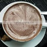 Slimming Green Coffee Chocolate Drink