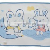 Baby Changing Mat/Baby Changing Pad
