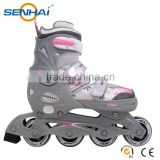Roller Skate Keychains Land Roller Skate Led Flash Roller Skate Shoes Flashing Roller Skates Outdoor Sports Sporting Equipment
